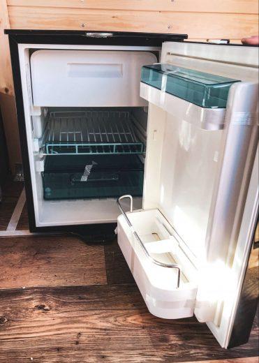 dometic-jääkaappi
